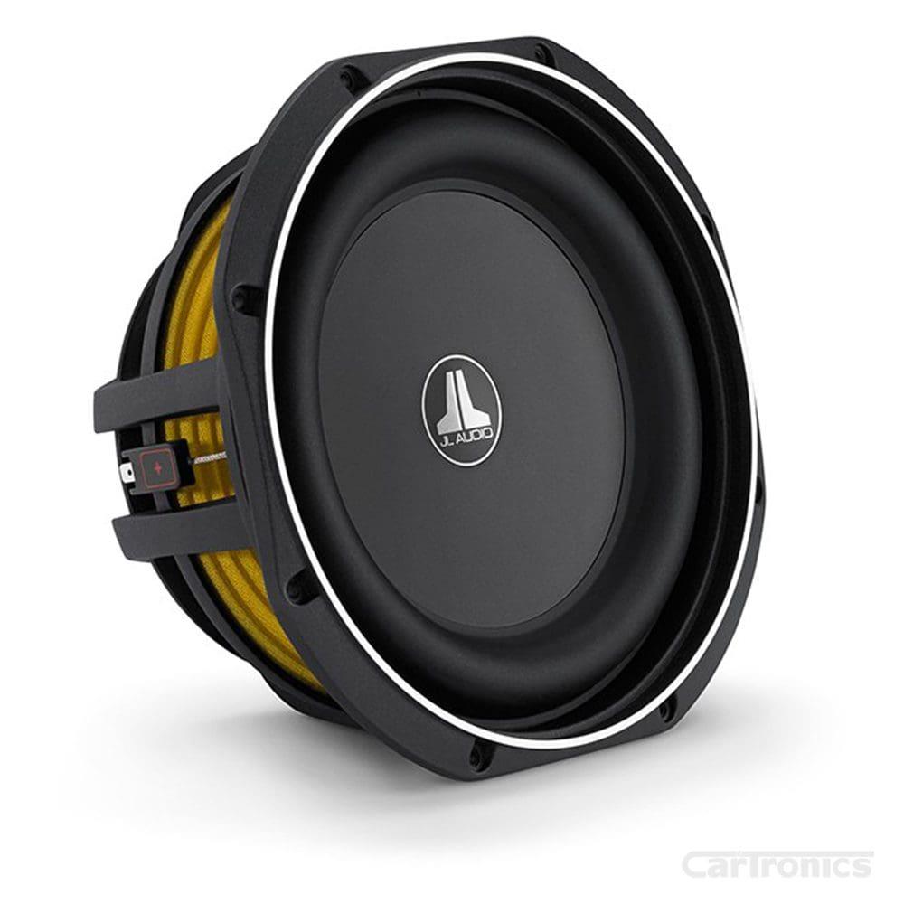 JL Audio 10TW1-4