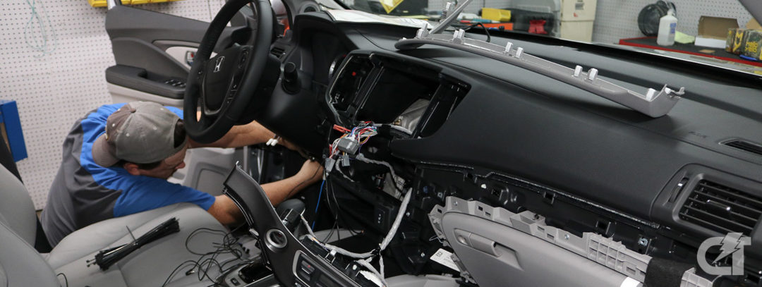 3 Reasons Why Diy Car Audio Installation Might Cost You
