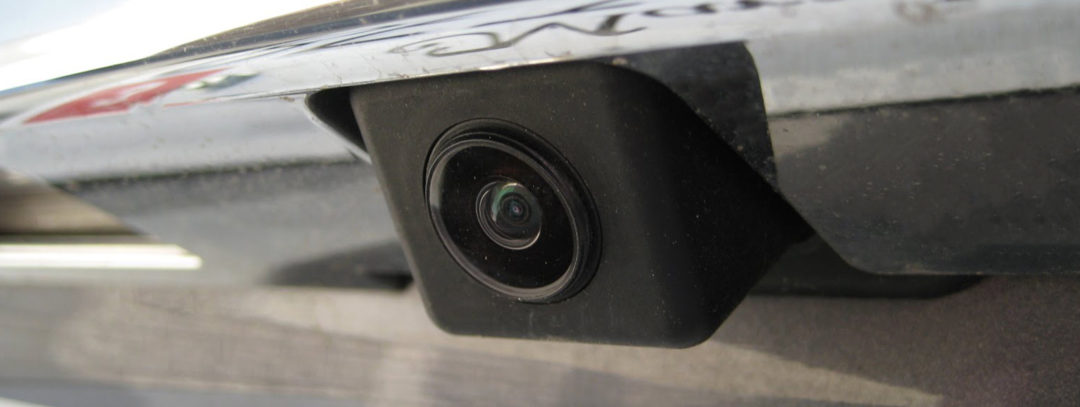 4-ways-to-integrate-a-backup-camera-and-monitor-into-your-vehicle