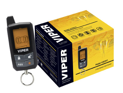 Viper, remote start installation in Nashville, TN, car audio, car window tinting and more at Cartronics in Nashville, call today!