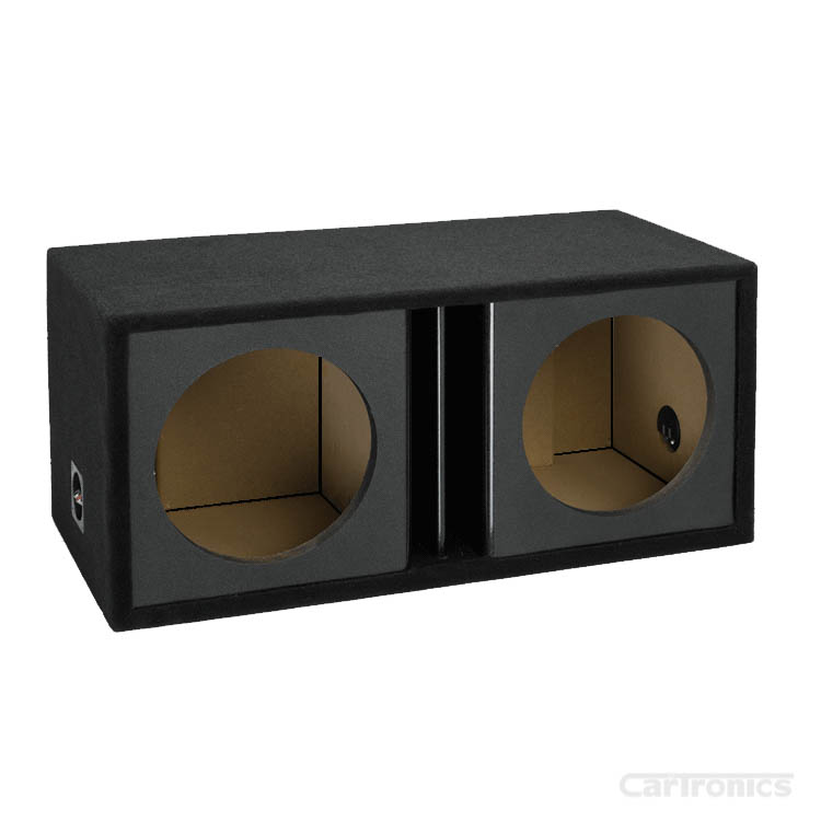 Atrend ZV12D-Black
