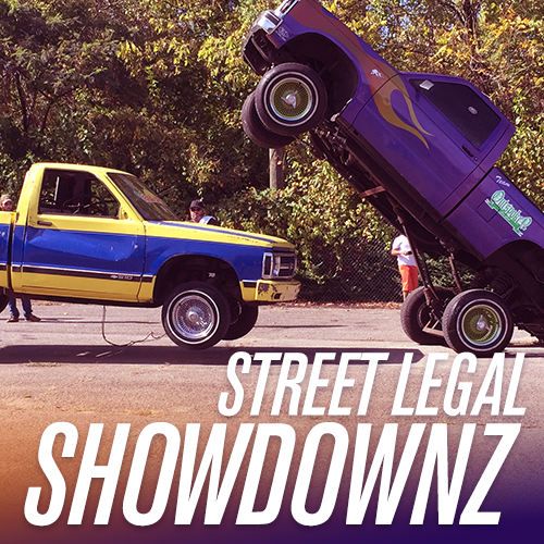 Cartronics-StreetlegalShowdownz-Blog
