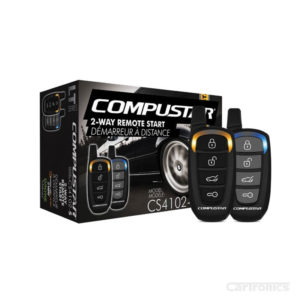 compustar-cs4102-s-cartronics-tn