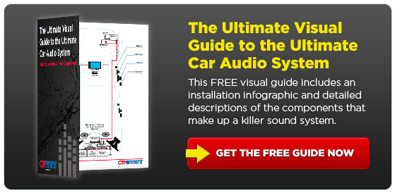 download-car-audio-guide-1