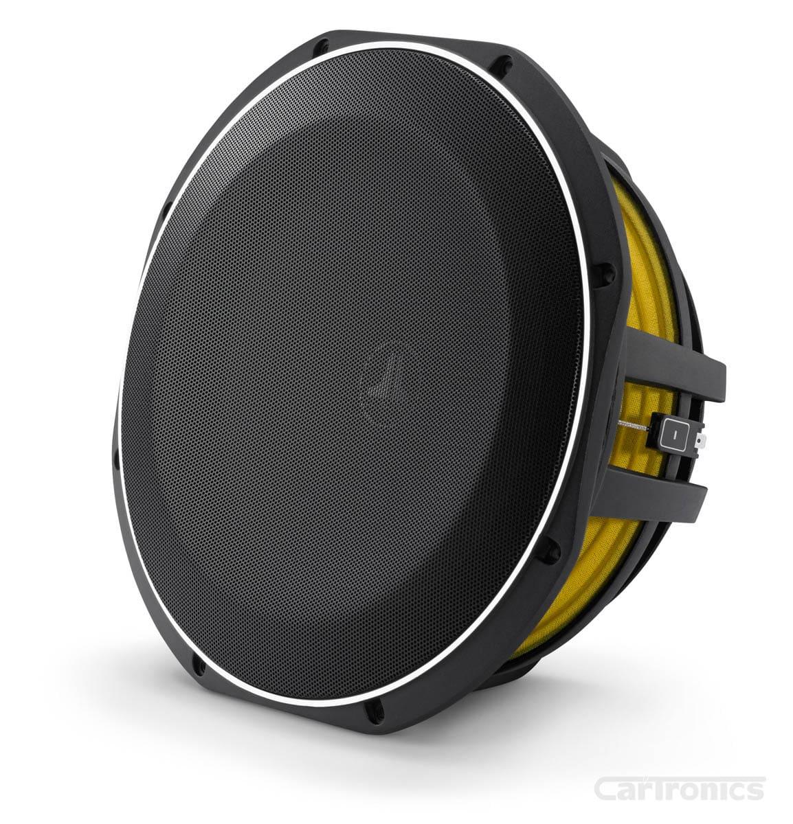 JL Audio CP112LG-TW1