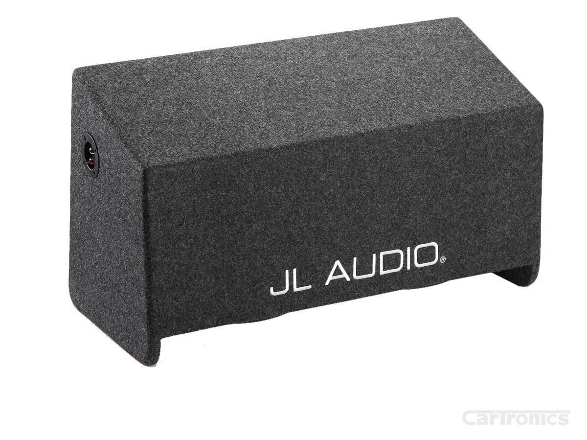 JL Audio CP210W0V3