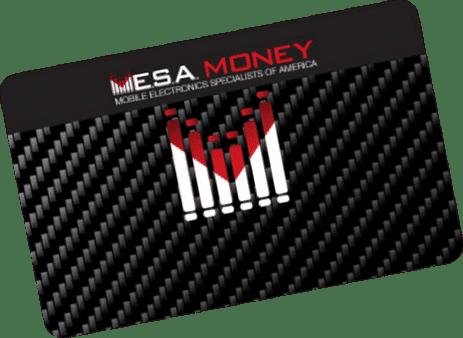 mesa-money