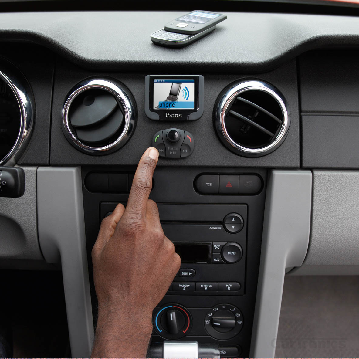Hands Free Phone For Car Reviews