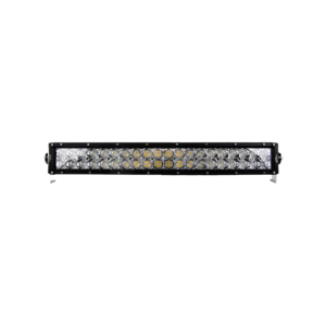 Race Sport RS120 Light Bar