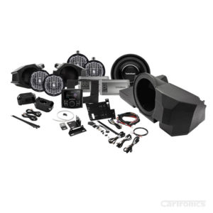 rockford-fosgate-rzrstage-5-cartronics-tn