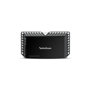 Rockford Fosgate Power T1000-4AD