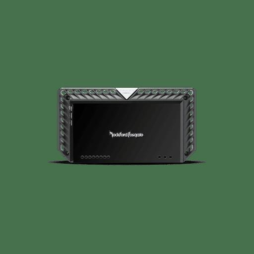 Rockford Fosgate Power T1000-4AD