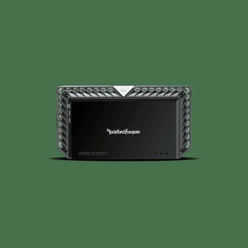 Rockford Fosgate Power T600-4