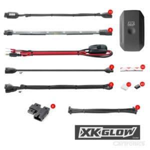 xk-glow-ksmotoadvance-cartronics-tn