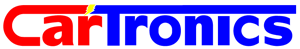car-tronics-logo