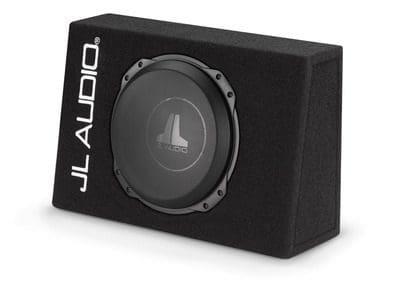 JL Audio CS110TG-TW3