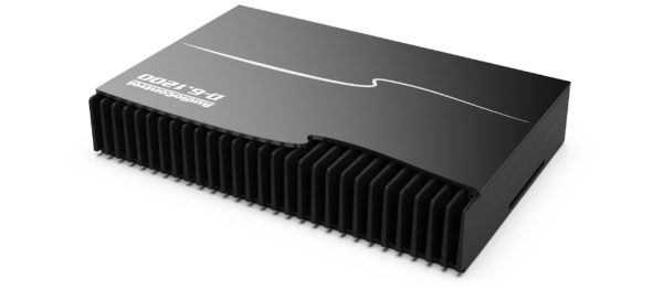 Audio Control D-6.1200
